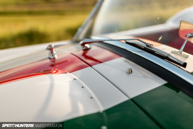 IMG_4908Teds-Cobra-For-SpeedHunters-By-Naveed-Yousufzai