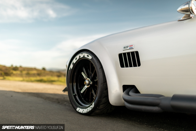IMG_4917Teds-Cobra-For-SpeedHunters-By-Naveed-Yousufzai