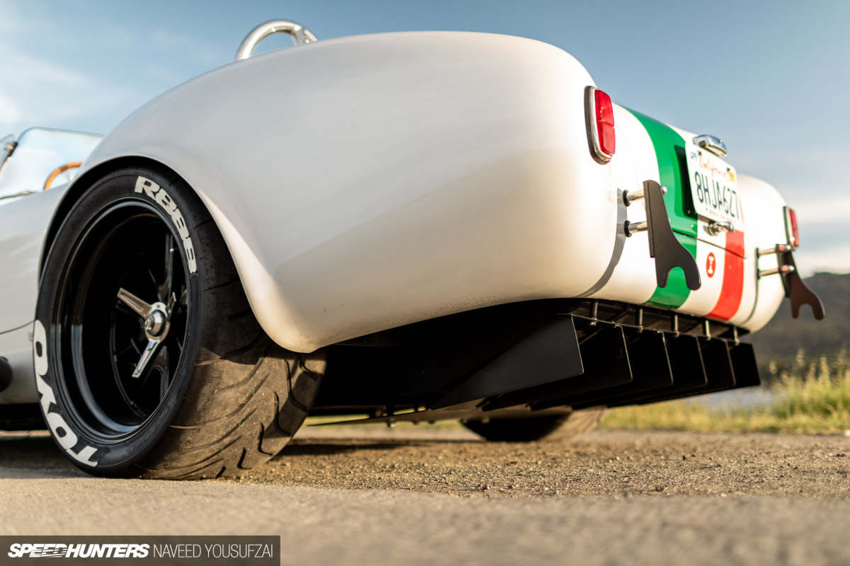 IMG_4935Teds-Cobra-For-SpeedHunters-By-Naveed-Yousufzai
