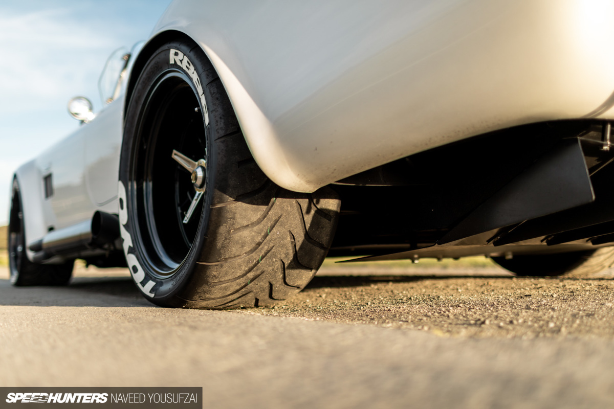 IMG_4950Teds-Cobra-For-SpeedHunters-By-Naveed-Yousufzai