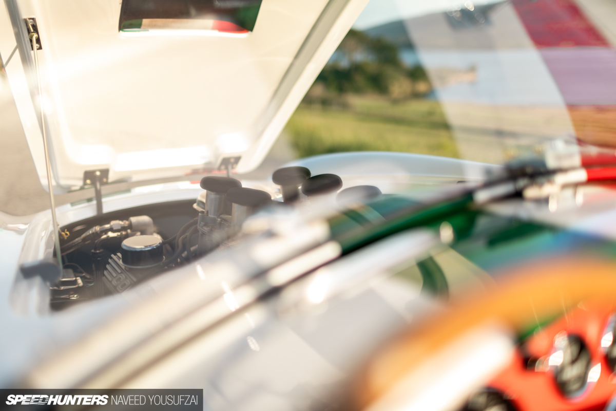 IMG_4989Teds-Cobra-For-SpeedHunters-By-Naveed-Yousufzai