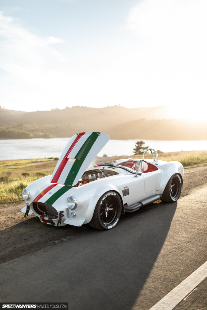 IMG_4992Teds-Cobra-For-SpeedHunters-By-Naveed-Yousufzai
