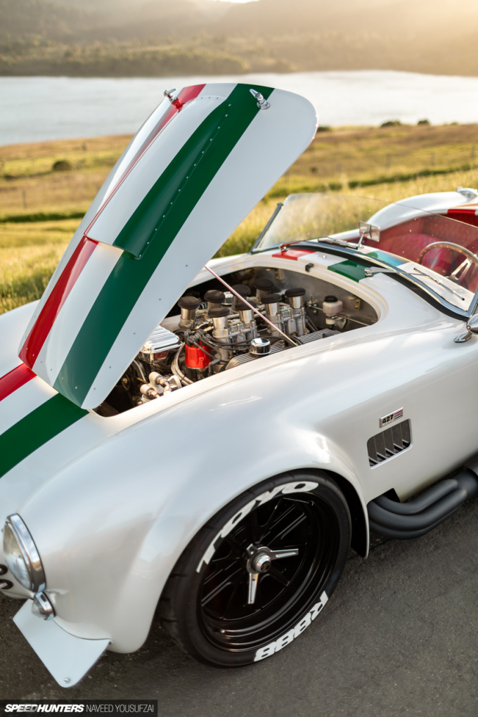 IMG_5004Teds-Cobra-For-SpeedHunters-By-Naveed-Yousufzai