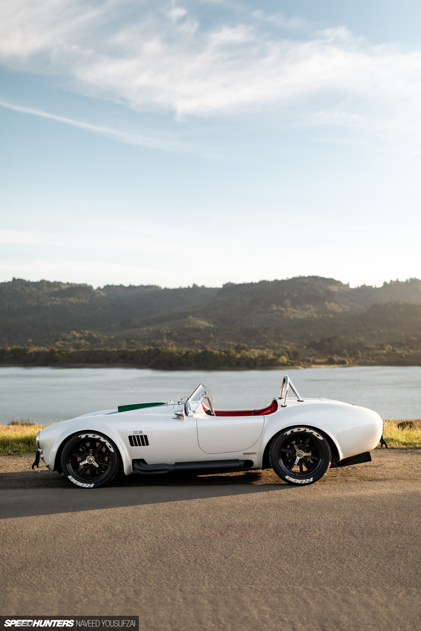 IMG_5028Teds-Cobra-For-SpeedHunters-By-Naveed-Yousufzai