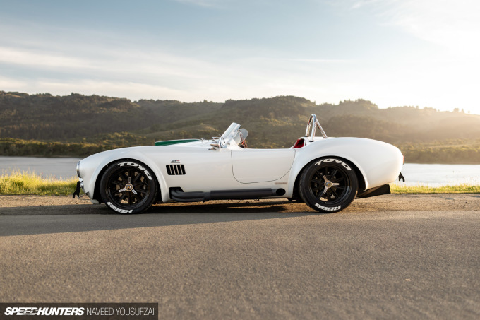 IMG_5042Teds-Cobra-For-SpeedHunters-By-Naveed-Yousufzai