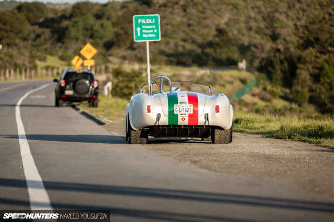 IMG_5044Teds-Cobra-For-SpeedHunters-By-Naveed-Yousufzai