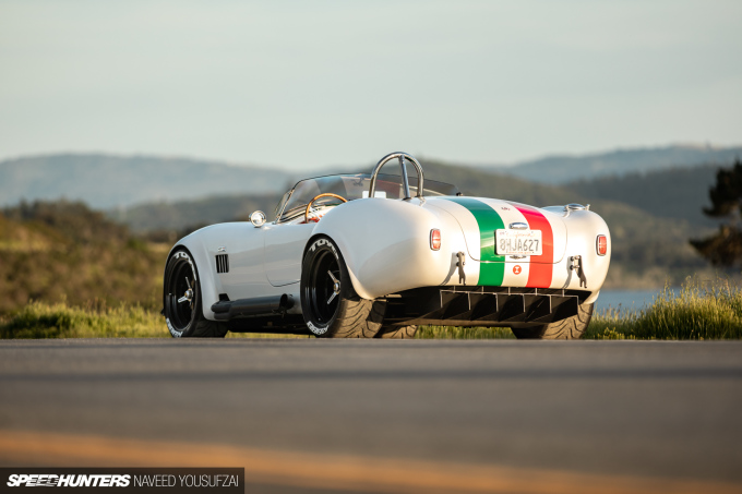 IMG_5049Teds-Cobra-For-SpeedHunters-By-Naveed-Yousufzai