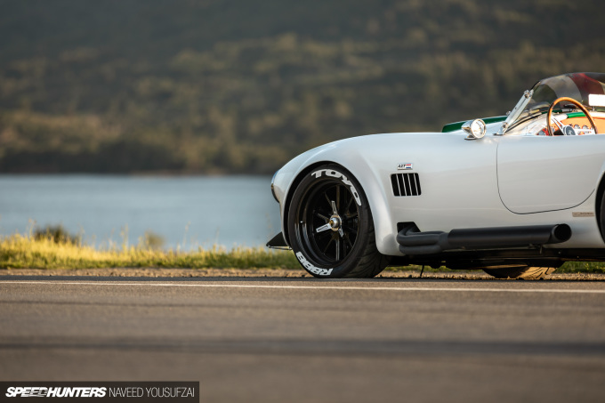 IMG_5062Teds-Cobra-For-SpeedHunters-By-Naveed-Yousufzai
