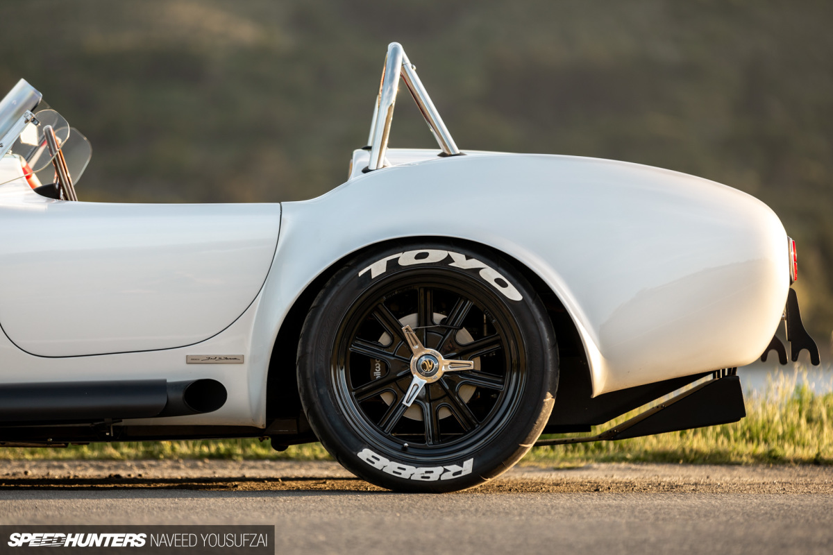 IMG_5079Teds-Cobra-For-SpeedHunters-By-Naveed-Yousufzai
