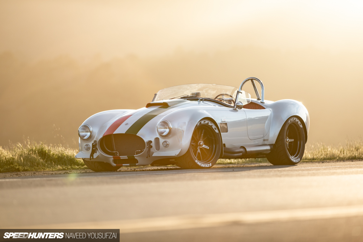 IMG_5092Teds-Cobra-For-SpeedHunters-By-Naveed-Yousufzai