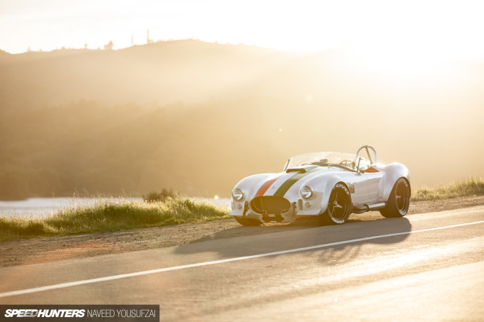 IMG_5104Teds-Cobra-For-SpeedHunters-By-Naveed-Yousufzai