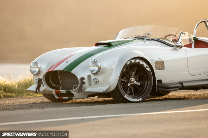 IMG_5119Teds-Cobra-For-SpeedHunters-By-Naveed-Yousufzai