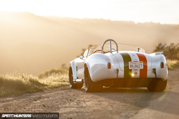 IMG_5138Teds-Cobra-For-SpeedHunters-By-Naveed-Yousufzai