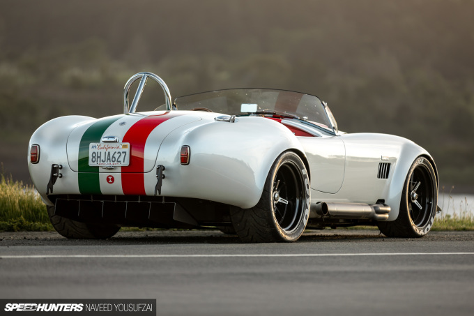 IMG_5170Teds-Cobra-For-SpeedHunters-By-Naveed-Yousufzai