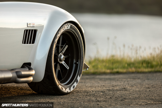IMG_5180Teds-Cobra-For-SpeedHunters-By-Naveed-Yousufzai