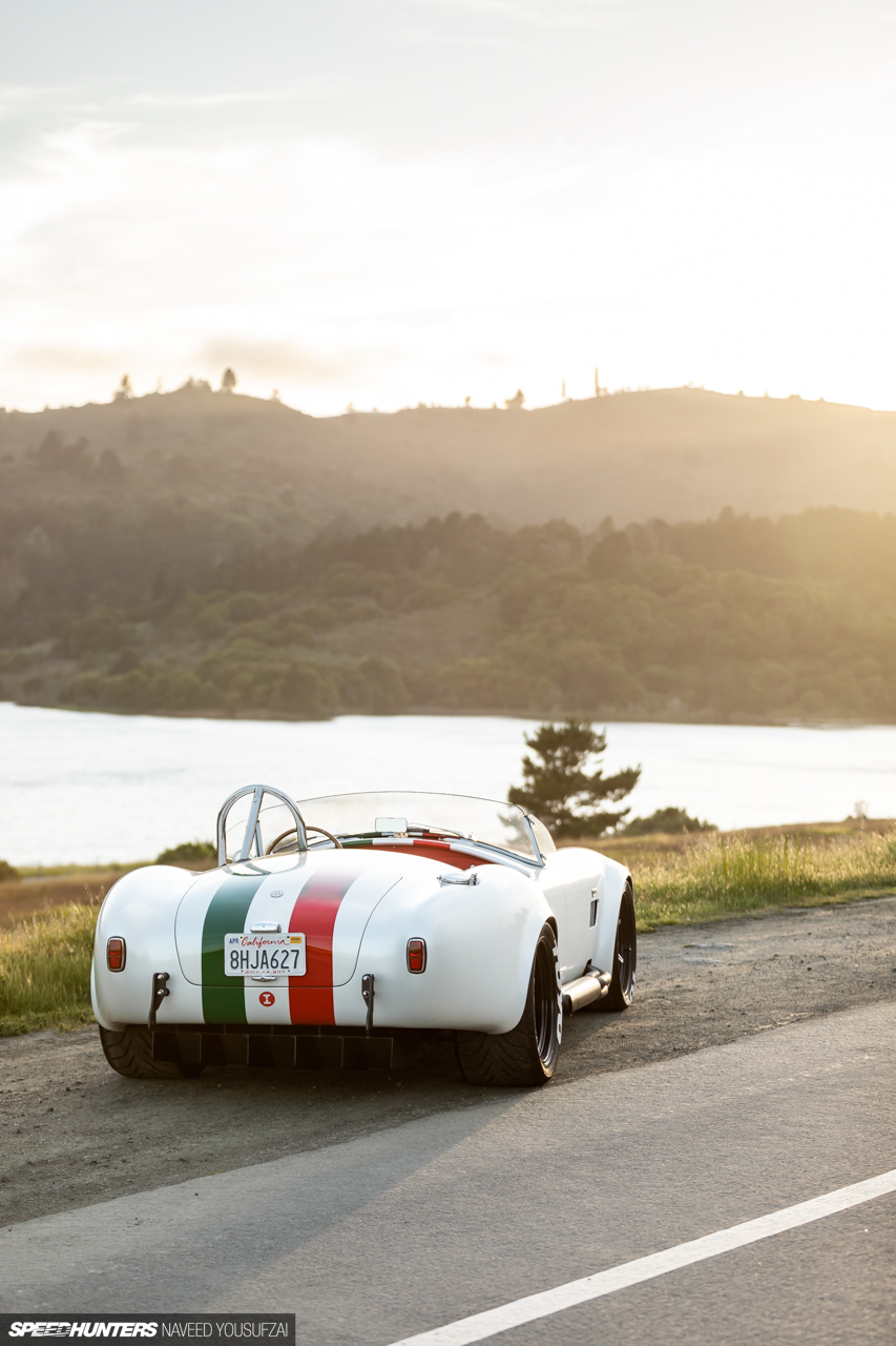 IMG_5192Teds-Cobra-For-SpeedHunters-By-Naveed-Yousufzai