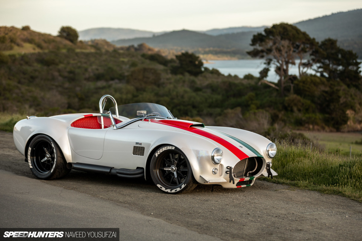 IMG_5228Teds-Cobra-For-SpeedHunters-By-Naveed-Yousufzai