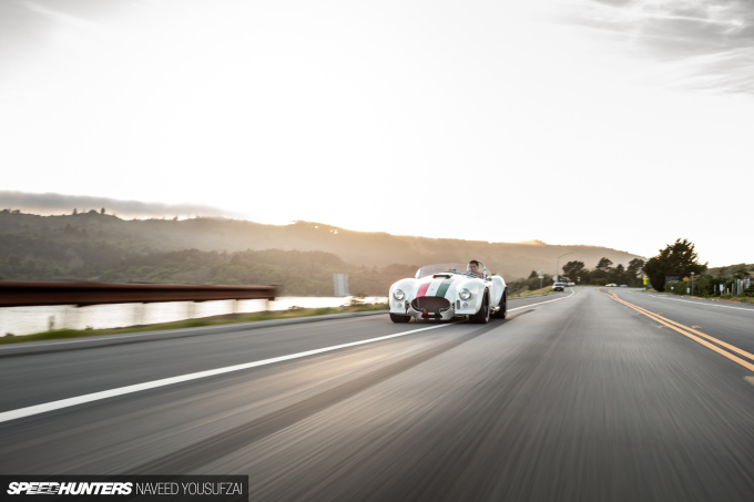 IMG_5252Teds-Cobra-For-SpeedHunters-By-Naveed-Yousufzai