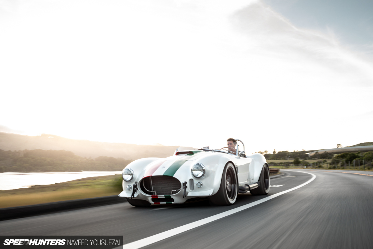 IMG_5275Teds-Cobra-For-SpeedHunters-By-Naveed-Yousufzai