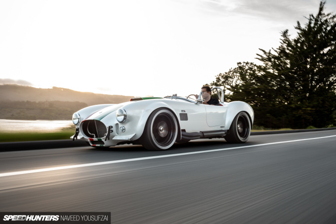 IMG_5290Teds-Cobra-For-SpeedHunters-By-Naveed-Yousufzai