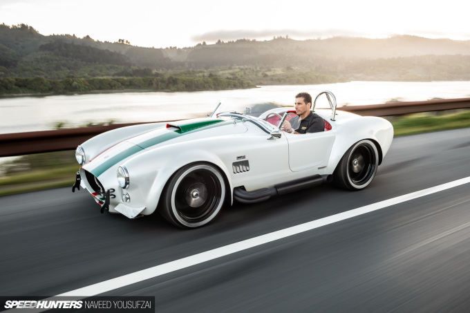 IMG_5331Teds-Cobra-For-SpeedHunters-By-Naveed-Yousufzai