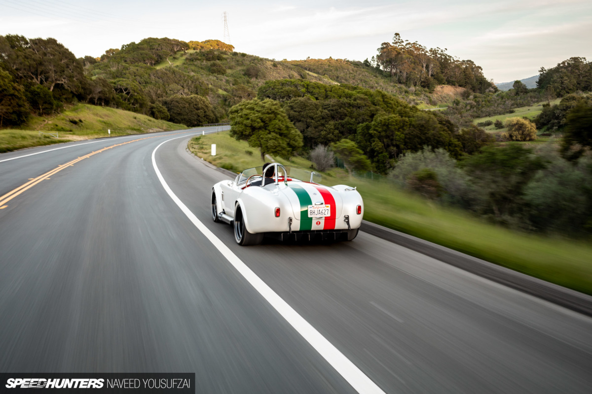 IMG_5367Teds-Cobra-For-SpeedHunters-By-Naveed-Yousufzai