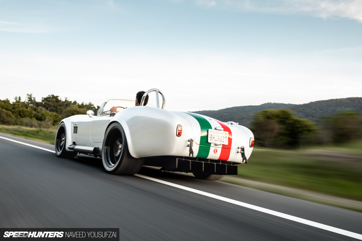 IMG_5508Teds-Cobra-For-SpeedHunters-By-Naveed-Yousufzai