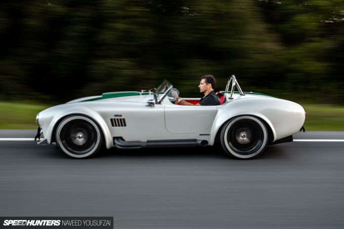 IMG_5517Teds-Cobra-For-SpeedHunters-By-Naveed-Yousufzai