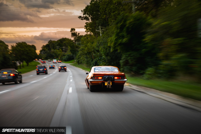 2019-Tom-Bailey-Racing-1969-Camaro_by-Trevor-Ryan-Speedhunters_020_4460
