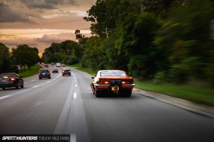 2019-Tom-Bailey-Racing-1969-Camaro_by-Trevor-Ryan-Speedhunters_020_4460