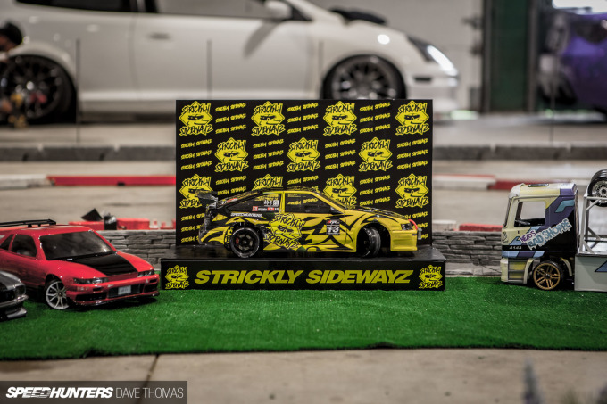 fitted-2019-speedhunters-dave-thomas-48