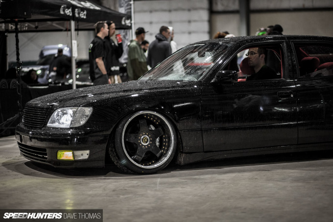fitted-2019-speedhunters-dave-thomas-55