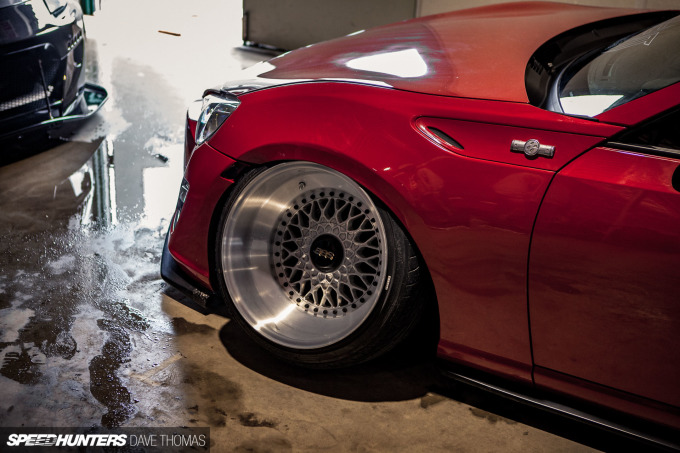 fitted-2019-speedhunters-dave-thomas-52
