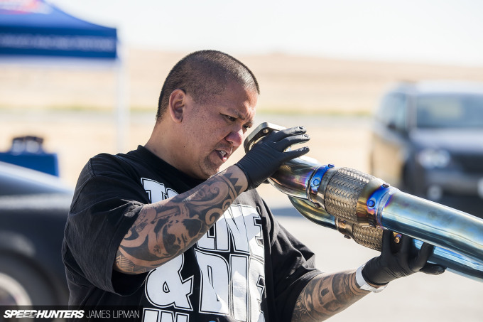 2019 Never Lift Day Two by James Lipman for Speedhunters02