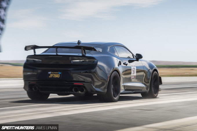 2019 Never Lift Day Two by James Lipman for Speedhunters04