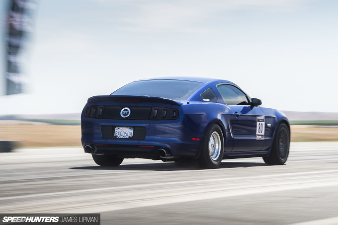 2019 Never Lift Day Two by James Lipman for Speedhunters05