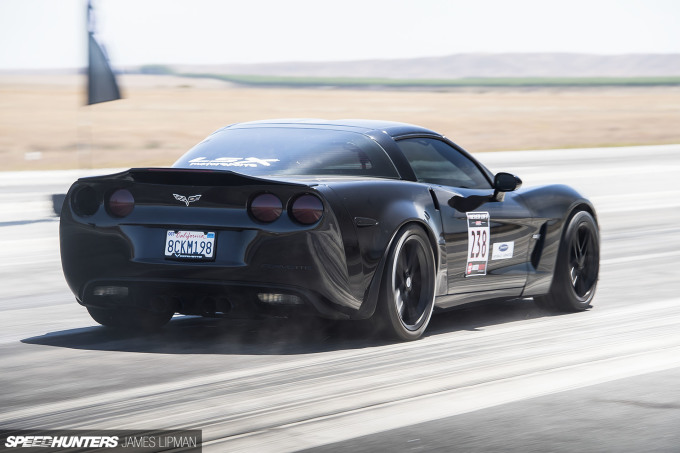 2019 Never Lift Day Two by James Lipman for Speedhunters08