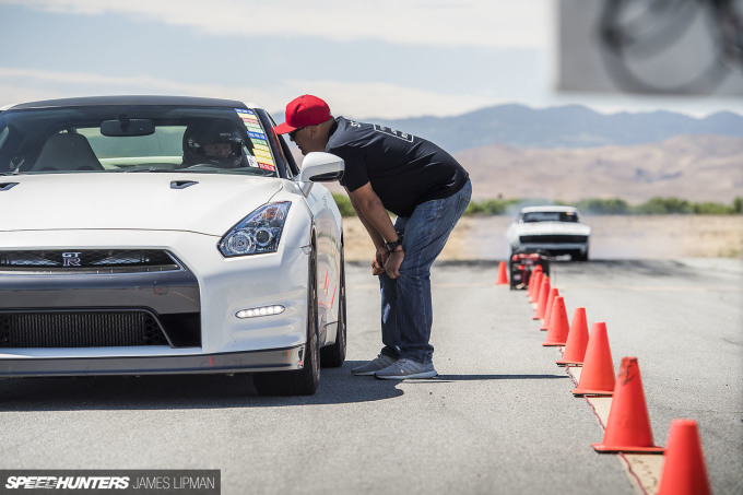 2019 Never Lift Day Two by James Lipman for Speedhunters10
