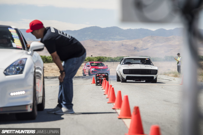 2019 Never Lift Day Two by James Lipman for Speedhunters11