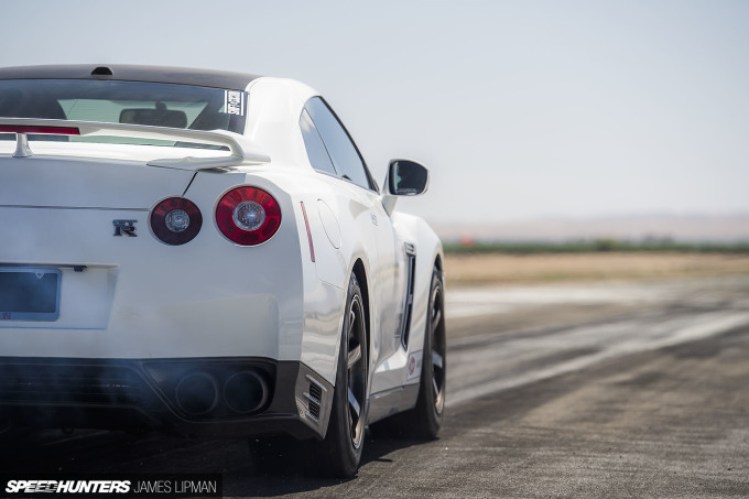 2019 Never Lift Day Two by James Lipman for Speedhunters12