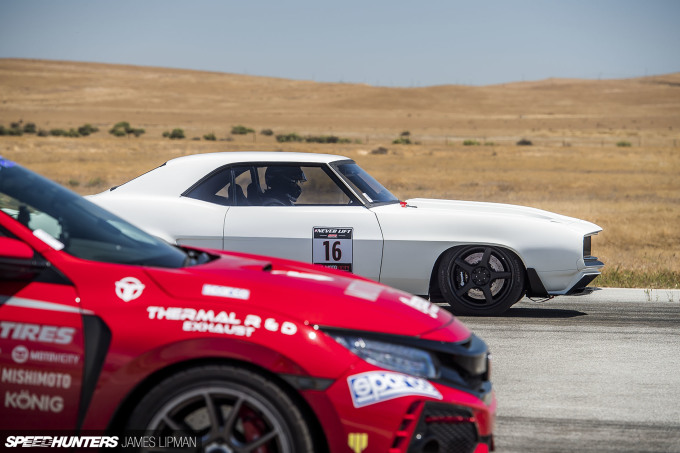 2019 Never Lift Day Two by James Lipman for Speedhunters13