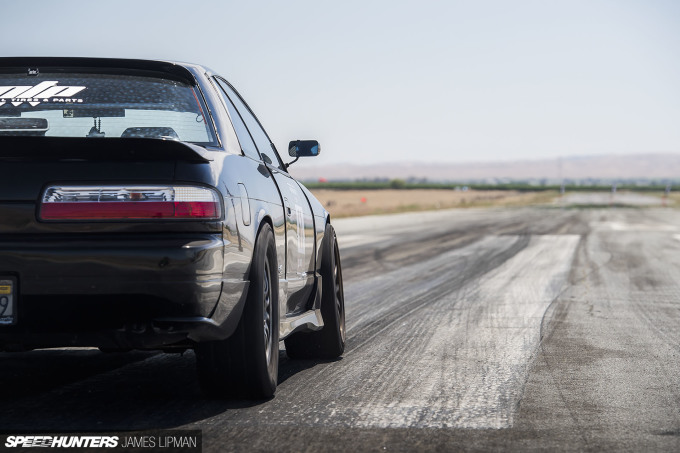 2019 Never Lift Day Two by James Lipman for Speedhunters18