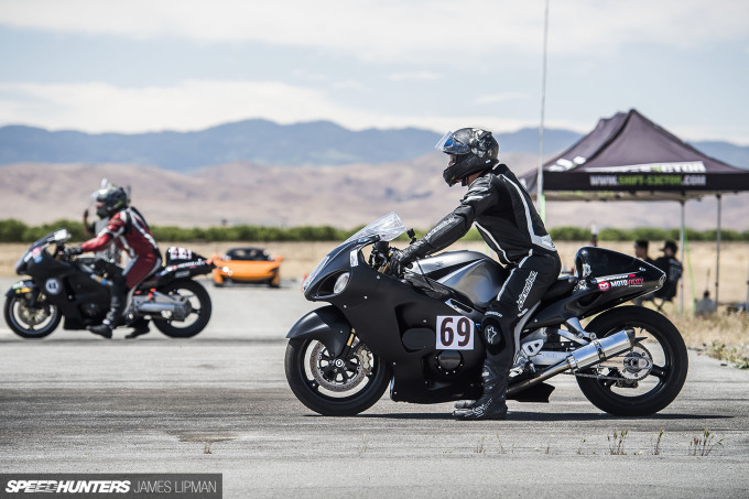2019 Never Lift Day Two by James Lipman for Speedhunters19