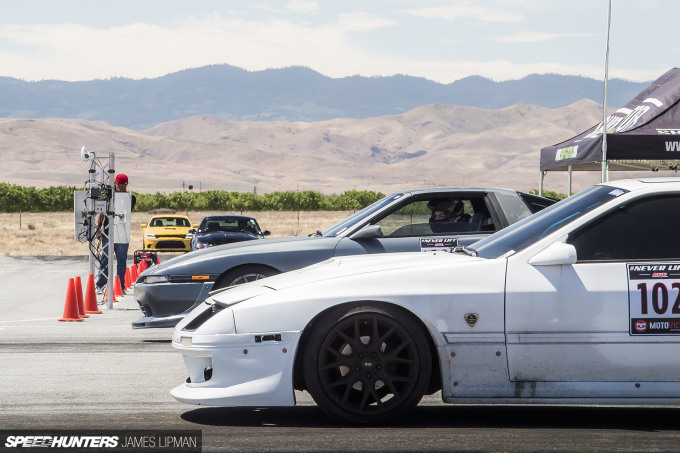 2019 Never Lift Day Two by James Lipman for Speedhunters21