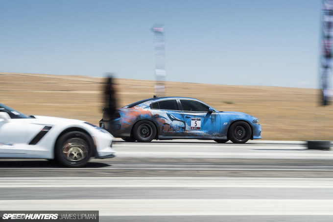 2019 Never Lift Day Two by James Lipman for Speedhunters23