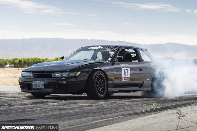 2019 Never Lift Day Two by James Lipman for Speedhunters28