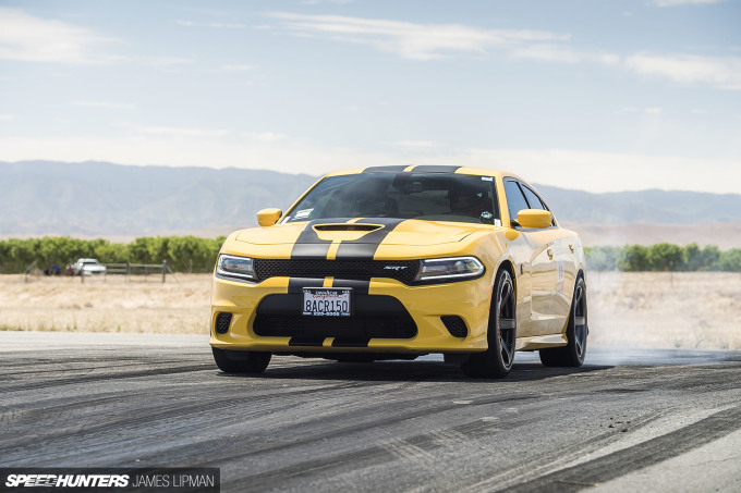 2019 Never Lift Day Two by James Lipman for Speedhunters30
