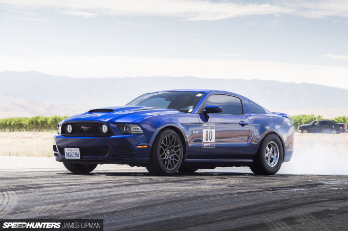 2019 Never Lift Day Two by James Lipman for Speedhunters32