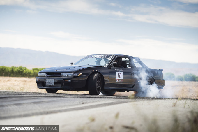 2019 Never Lift Day Two by James Lipman for Speedhunters34