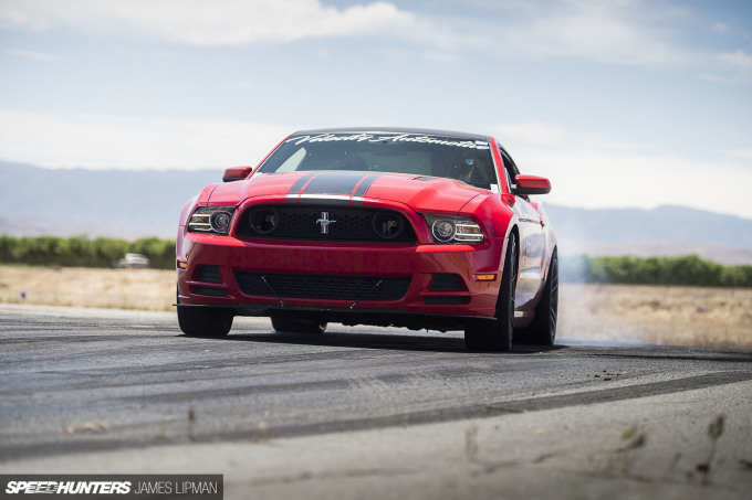 2019 Never Lift Day Two by James Lipman for Speedhunters35